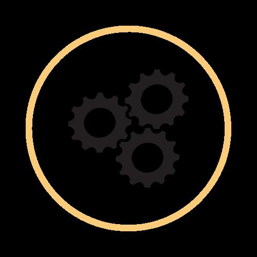 logo : mémoire de travail