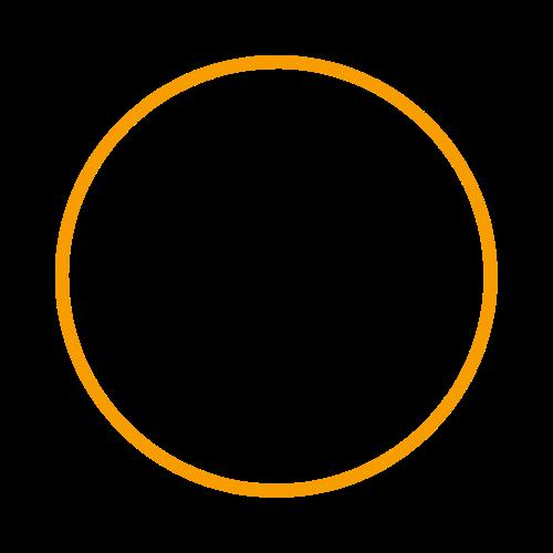 logo : mémoire sémantique