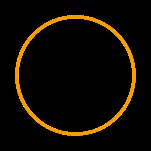 logo : mémoire épisodique