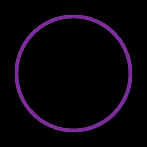 logo : mémoire procédurale